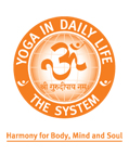 SYSTEM YOGA IN DAILY LIFE